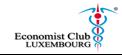 ECL-Logo