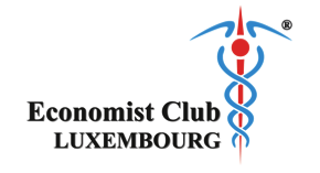 Economist Club Luxembourg